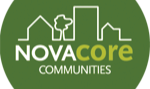 Novacore Communities